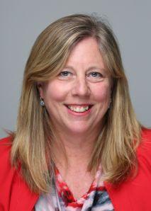 Deborah Lynn Morrison