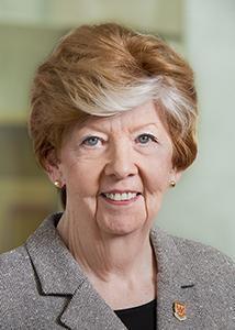 Kay Stanley