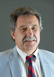 Michael Pankiw