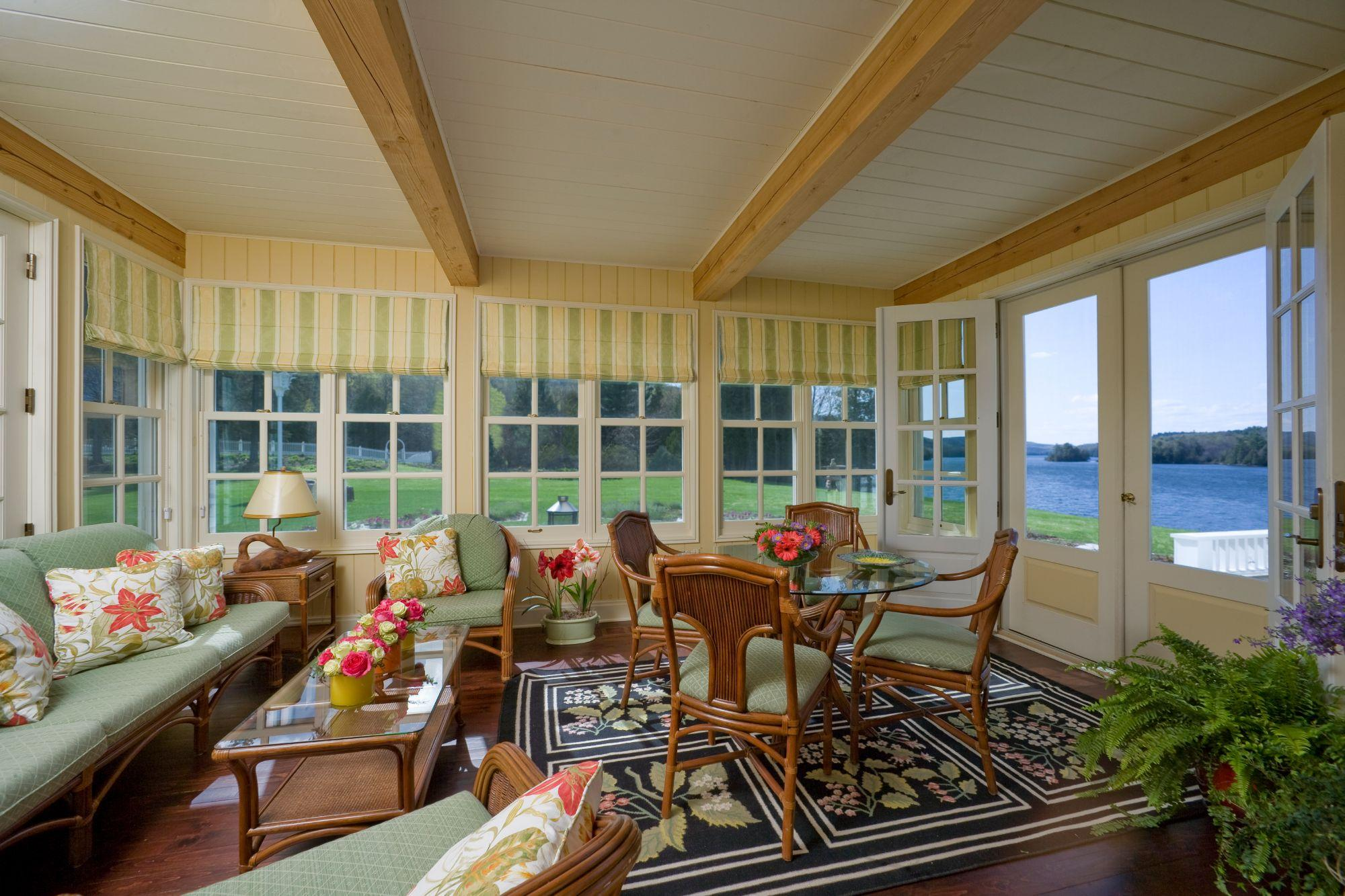harrington lake national capital commission. Black Bedroom Furniture Sets. Home Design Ideas