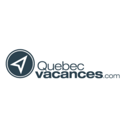 Quebecvacances.com