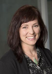 Sara Jane O'Neill