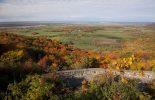 belvédère Champlain