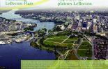 Rethinking LeBreton Flats