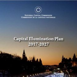 Capital Illumination Plan