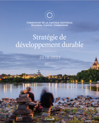 Stratégie développement durable 2018