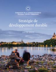 Stratégie de développement durable 2018-2023