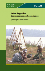 Guide for the Management of Archaeological Resources