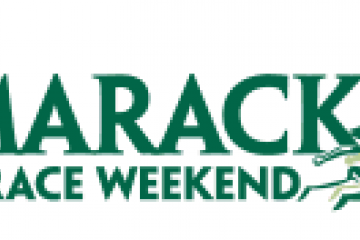 Closures for the Tamarack Ottawa Race Weekend 2018 – May 25 - 27, 2018