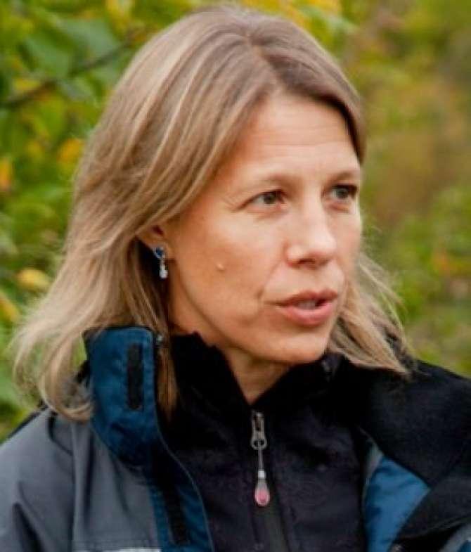 Eva Katic