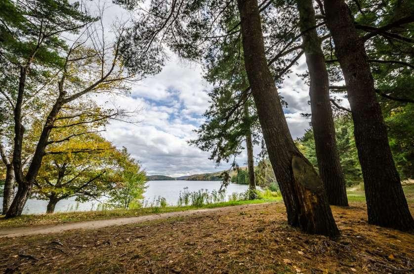philippe lake
