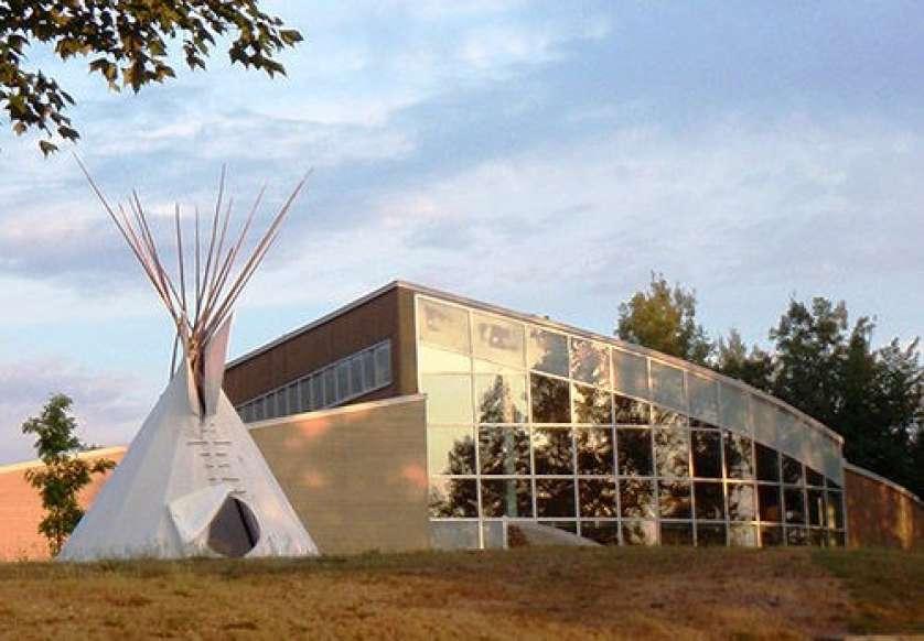 Building Successful Indigenous Communities