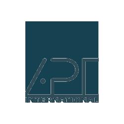 Association internationale pour la préservation et ses techniques