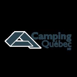 Camping Québec