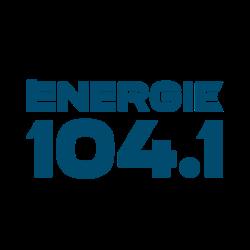 Énergie 104.1
