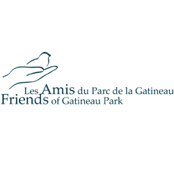 Friends of Gatineau Park