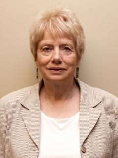 Marion Beyea