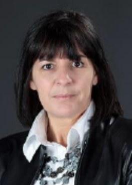 Mona Lamontagne