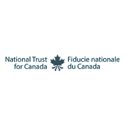 Fiducie nationale du Canada