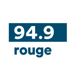 94.9 Rouge