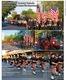 Rvc Parade