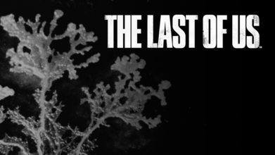 The Last of Us Outbreak Day 2015