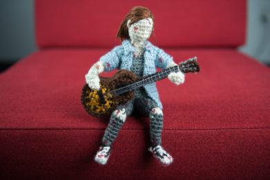 Tlou Ellie Crochet 01