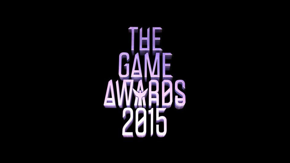 New Uncharted 4 Cinematic Revealed at The Game Awards 2015
