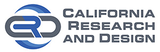 California Research & Design