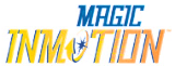 Magic Inmotion