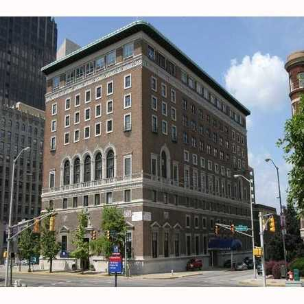 "Welcome to Indianapolis Athletic Club [IAC Lofts] <meta http-equiv=""refresh"" content=""0; url=http://www.iaclofts.com/"">!"