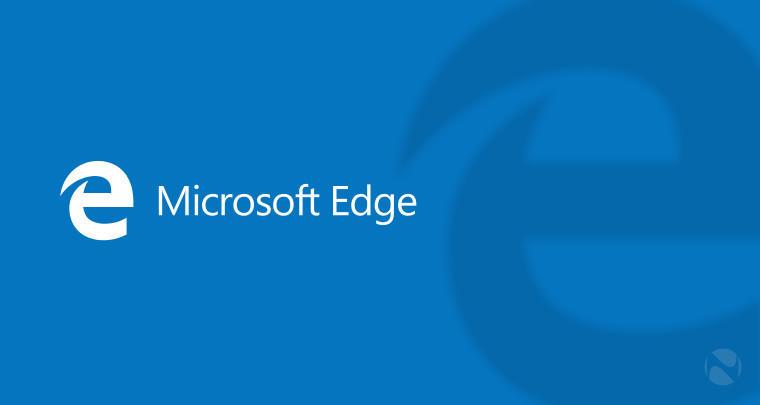 Почему не запускается microsoft edge в windows 10
