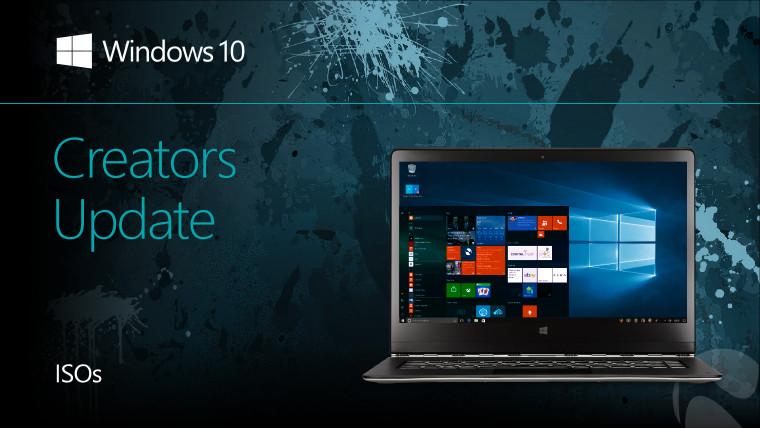 Microsoft recomienda no actualizar Windows 10 a la última versión