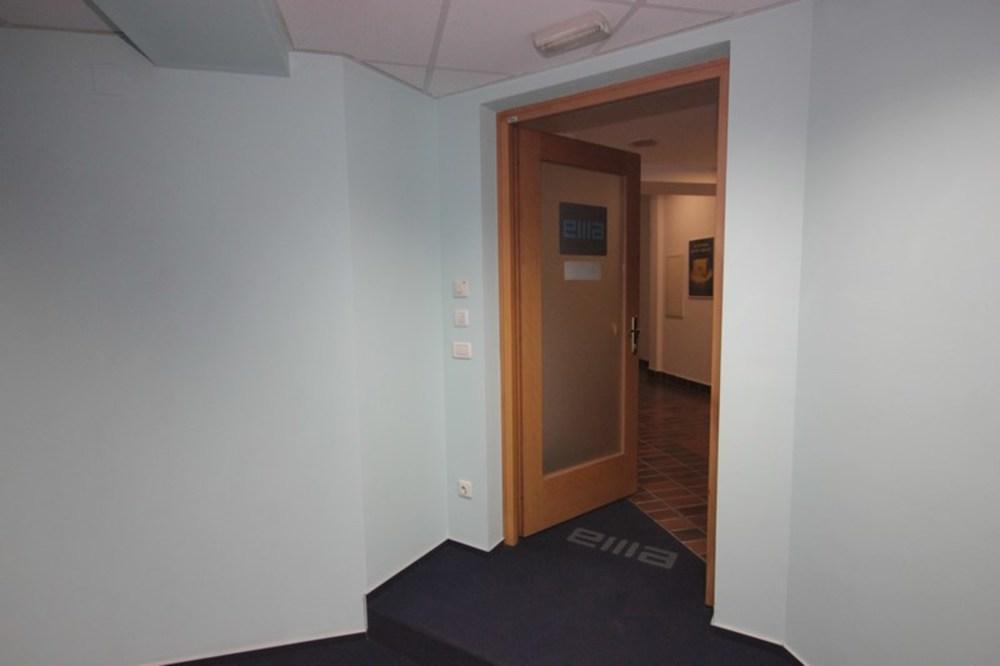 Img 9645