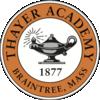 Thay seal 2020