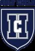 Hc crest navy gray