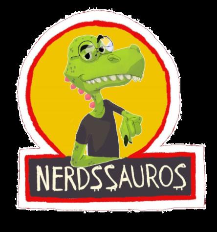nerdices, cultura pop, humor e negócios