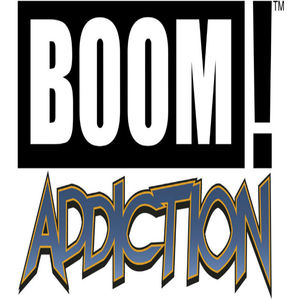 Boom Addiction