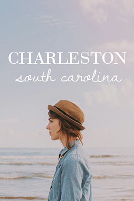 Exploring Charleston SC | What To Do in Charleston