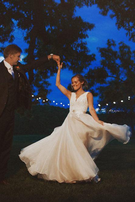 Lynchburg VA Wedding Photographers