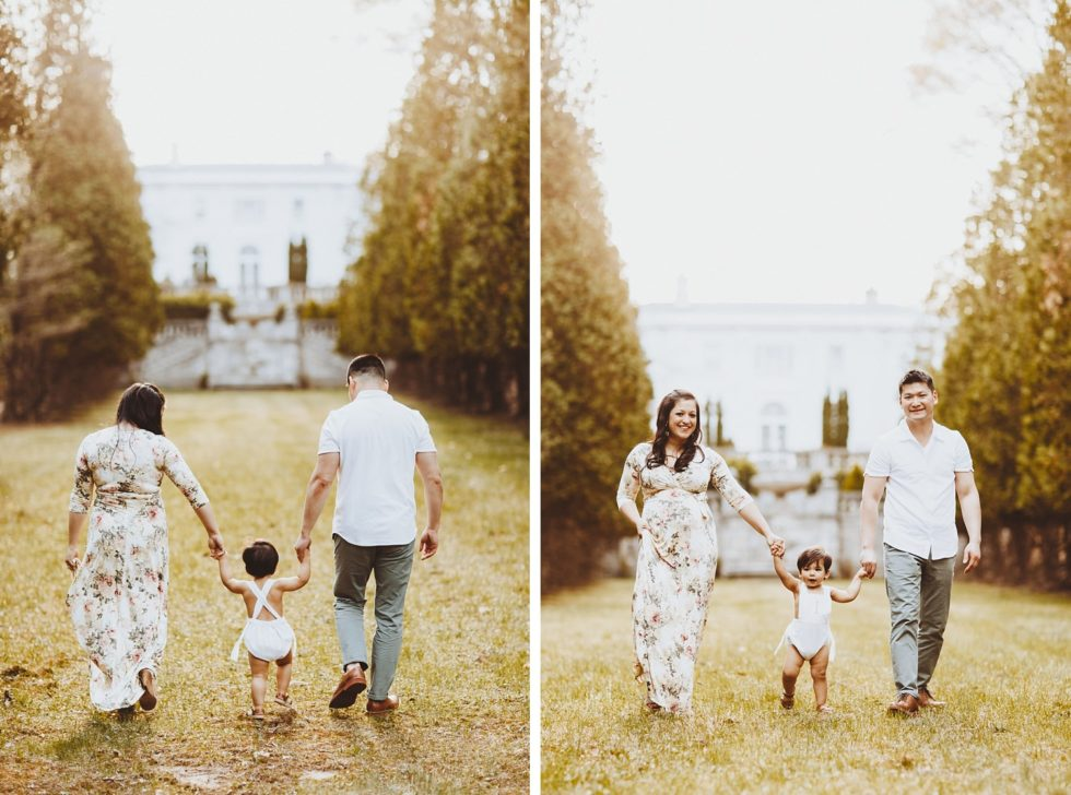 Frederick MD family photographers