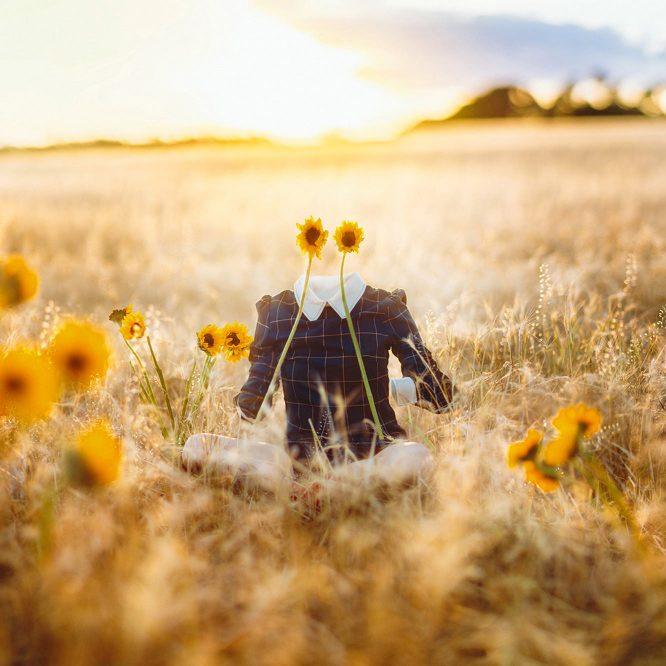 http://www.nessakphotography.com