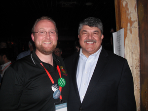 Matt_murray_and_richard_trumka