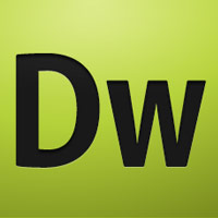 Quick Tip: Notable New Features in Dreamweaver CS5
