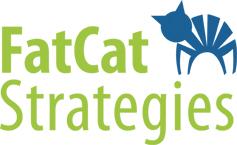 FatCat Strategies Logo
