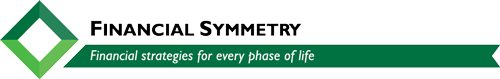 Financial-Symmetry-Logo