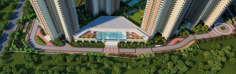 flats in North Kolkata within 15 lakhs