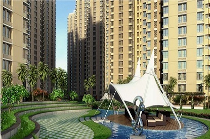 Low Budget Flats in Serampore, Hooghly