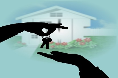 buy property within 30 lakhs