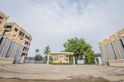 flats in Kolkata within 20 lakhs